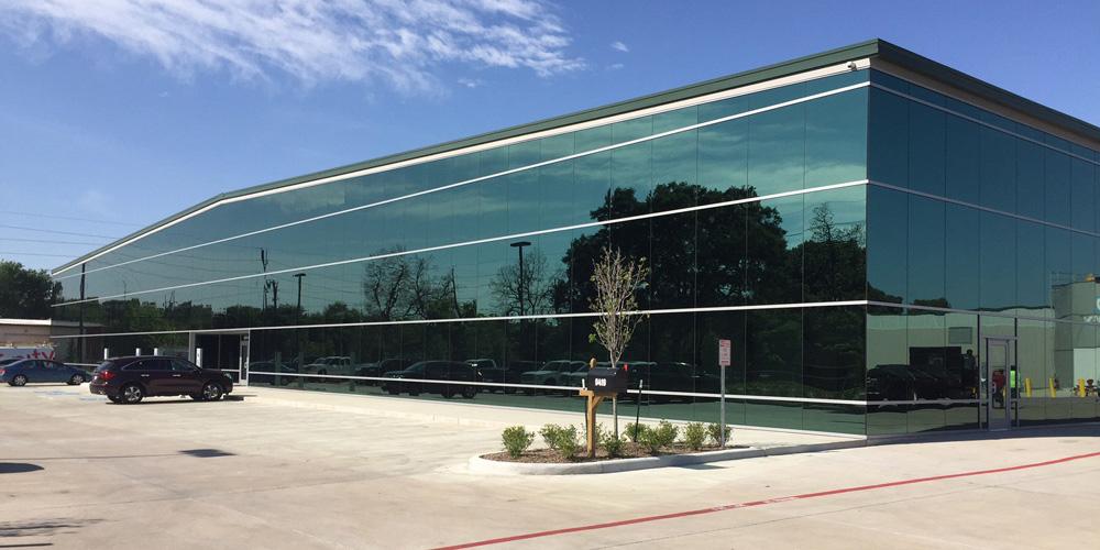 facility-IMG_1333