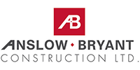 Anslow Bryant Construction