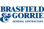 Brasfield Gorrie