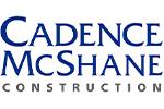 Cadence McShane