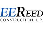 EEReed Construction