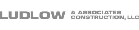 Ludlow Associates Construction