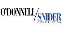 O'Donnell-Snider Construction